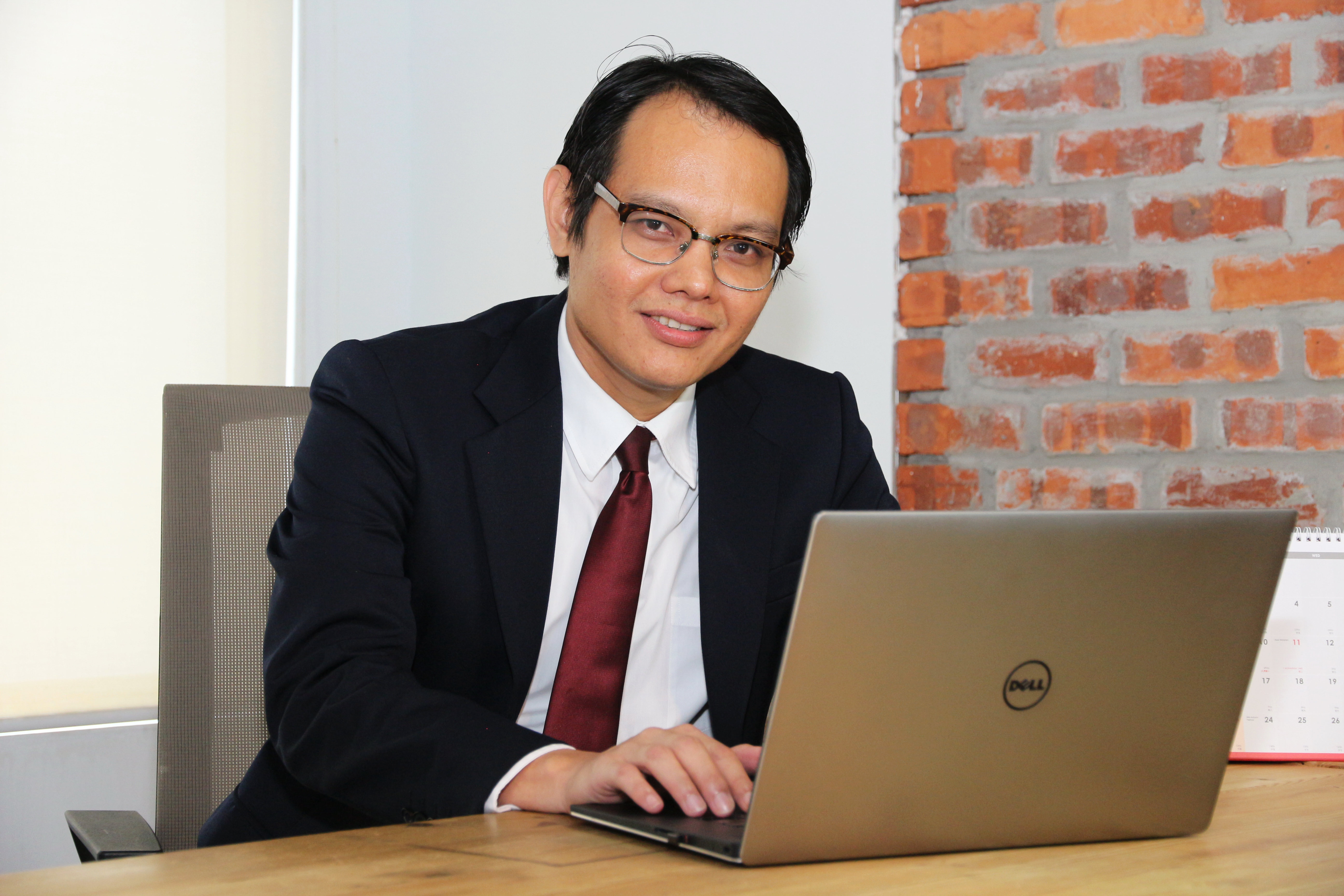 Muhamad Hafiz Bin Che Yusof